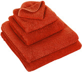 Habidecor Abyss & Super Pile Towel - 603 - Face Towel