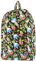 Loungefly Lungefly Disney Alice in Wonderland Backpack