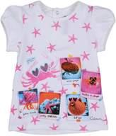 Catimini T-shirts - Item 12030228