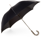 Alexander McQueen Crook Handle Umbrella