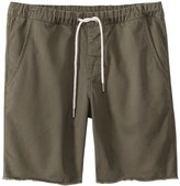 "rhythm Men's Everyday 18"" Jam Volley Short 8150110"