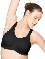 Wacoal Wire Sports Bra