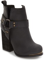 Jeffrey Campbell Women's 'Oshea' Engineer Bootie