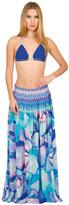 Caffe Swimwear - Long Skirt VP1724