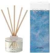 Ecoya Ltd Ed Mini Reed Diffuser - Sun-Kissed Lime & Sea Salt