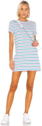 Kule The Tee Dress