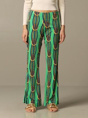 Jucca Pants Women