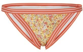 Zimmermann Bikini bottom