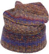Missoni Hats - Item 46529884