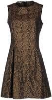 Stefanel Short dresses - Item 34667111