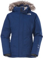 The North Face Greenland Down Parka (For Little and Big Girls)