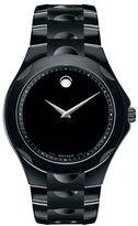 Movado Men's Luno Sport Watch