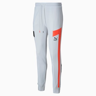 Puma T7 2020 Sport Men's Track Pants