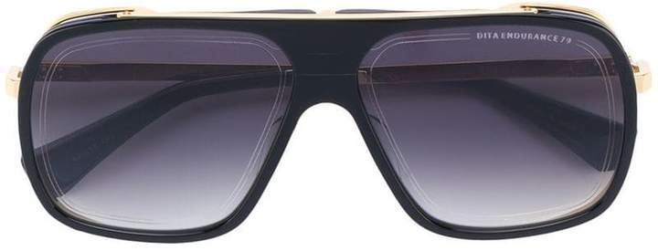 Dita Eyewear Endurance 79 sunglasses