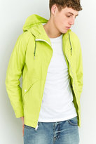 Penfield Limelight Jacket