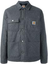 Carhartt 'Michigan' jacket