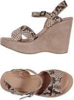 Kork-Ease Sandals - Item 11131380