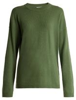 Equipment Bryce cashmere sweater