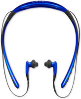 Samsung Level U Bluetooth Earbuds