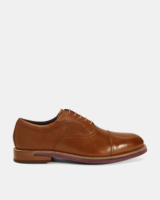 Ted Baker Oxford Brogues