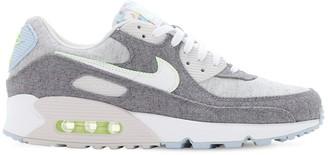 Nike Air Max 90 Nrg Sneakers