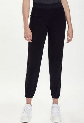 Singer22 Pima French Terry Classic Inside Out Sweatpant