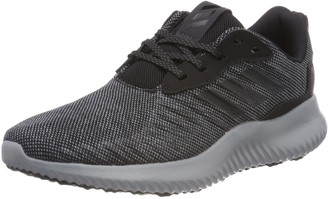 adidas Unisex Kids' Alphabounce Rc X Training Shoes