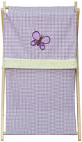 Pam Grace Creations Pam Grace Lavender Butterfly Hamper
