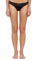 Stella McCartney Women's Cherie Sneezing Bikini Brief