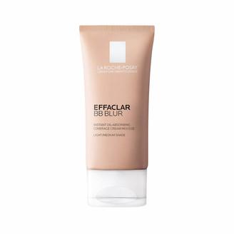 La Roche-Posay Effaclar BB Blur Cream 30ml - Light/Medium