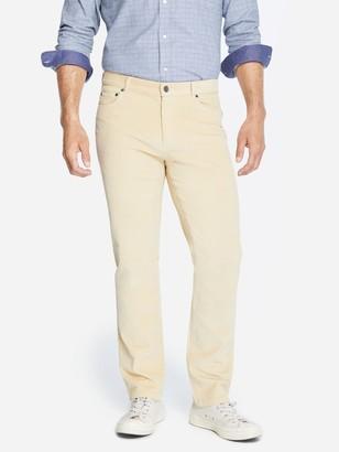 J.Mclaughlin Parker Corduroy Pants