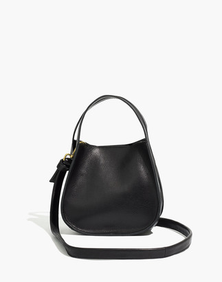 Madewell The Sydney Crossbody Bag