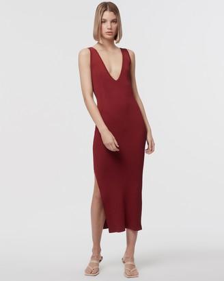 Manning Cartell Australia Insta-Beat Knit Dress