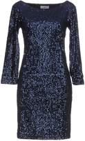 Minimum Short dresses - Item 34751037