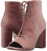 Joie Lakia Women's Lace-up Boots