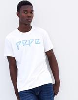 Pepe Jeans Philipe Tee
