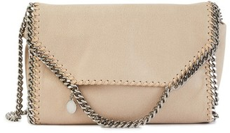 Stella McCartney Large Falabella shoulder bag