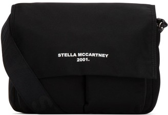 Stella McCartney 2001 Crossbody Bag