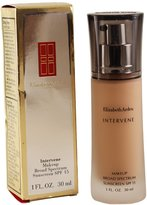 Elizabeth Arden Intervene Makeup SPF 15 - Soft Beige 30ml/1oz