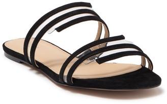 Botkier Maise Slide Sandal