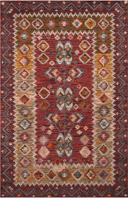 Momeni Tangier Hand-Tufted Wool Rug