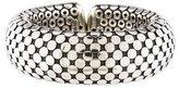 John Hardy Flexible Cuff Bracelet