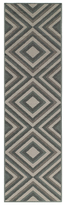 Momeni Baja 8 Indoor/Outdoor Rug