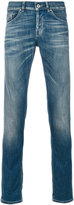 Dondup slim-fit jeans - men - Cotton/Polyester - 30