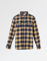 Fat Face Buffalo Check Shirt
