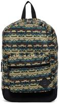 Steve Madden Foldable Backpack