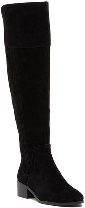 Vince Camuto Kochelda Over-the-Knee Boot