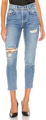 Boyish The Billy Skinny Jean