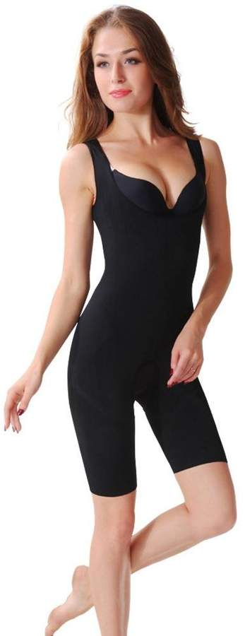 4934ae7acd7 Slimming Body Shaper - ShopStyle Canada