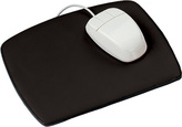 Royce Leather Genuine Leather Mouse Pad 740-6